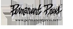Permanent Press
